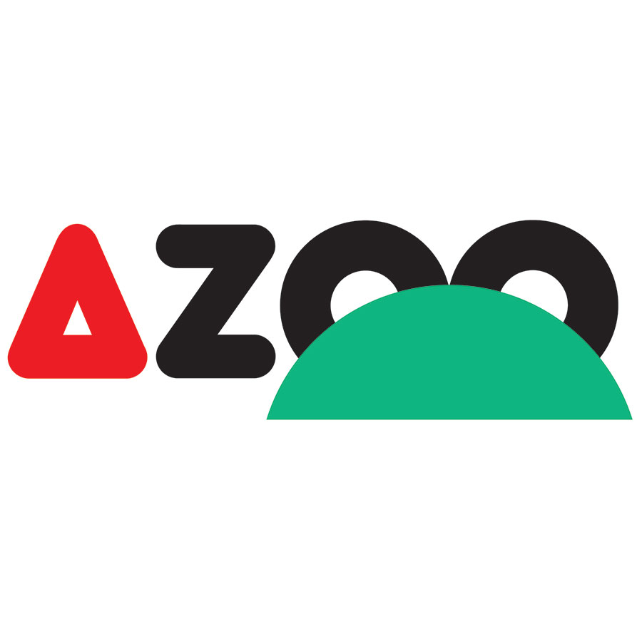 Aquarium fish tank co2 atomizer system - Azoo Is A Company We Are Proud To Represent As Many Of Their Unique Items Are Best In Class