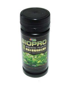 Plant Tank Nutrients